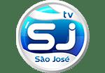 TV Sao Jose
