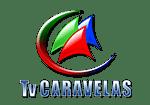 tv caravelas