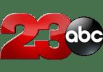 23 ABC News Kero TV