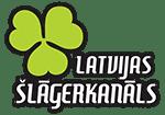 Latvijas Slagerkanals